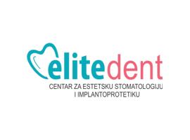 EliteDent (9)