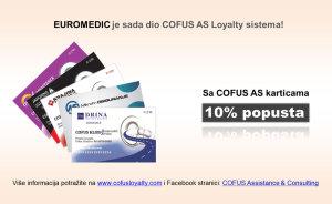 cofus-euromedic