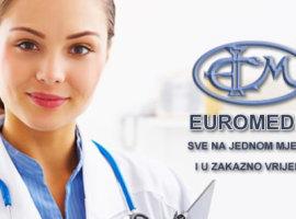 euromedic