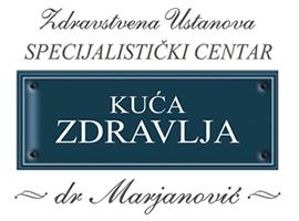 kuca-zdravlja-logo