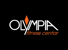 olympia-fitness-270x200