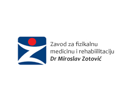 zotovic-logo