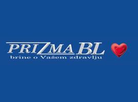 prizmabl-270x200