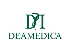 deamedica-profilepic