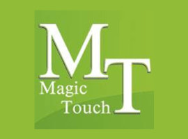 magictouch-profilepic