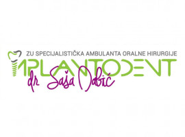 logo_header-270x200